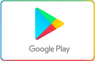 google play redeem codes 2019 real